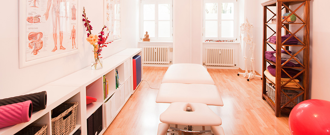 physiotherapie pilates berlin charlottenburg susann m ller. Black Bedroom Furniture Sets. Home Design Ideas